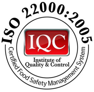 ISO-2005