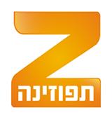 logo-tapozina