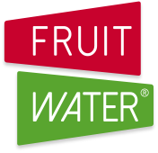 logo_fruit_water