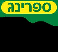 springT_logo