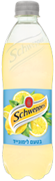 משקה בטעם לימונייד
