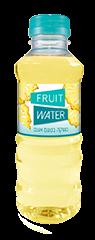 fruit water אננס