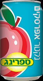 נקטר אישי בטעם אפרסקים