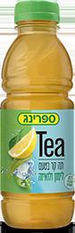 Spring Tea לימון לואיזה