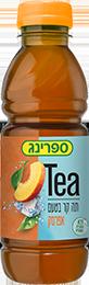 Sprint_Tea אפרסק