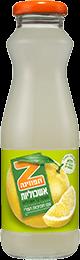 תפוזינה משקה קל אשכוליות