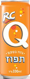 rcq_בטעם תפוז